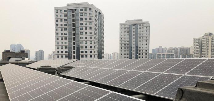 Siemens-achieves-photovolta