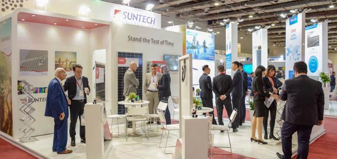 Suntech-Appears-at-Electric