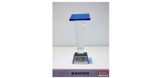 Suntech-Mono-PERC-Half-cell