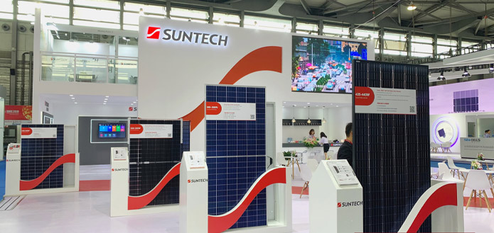 Suntech-New-Products-Landed