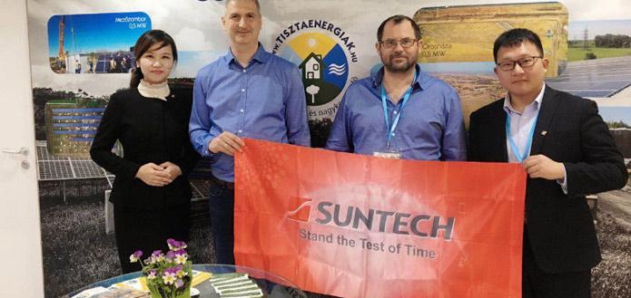 Suntech-Strengthens-the-Par