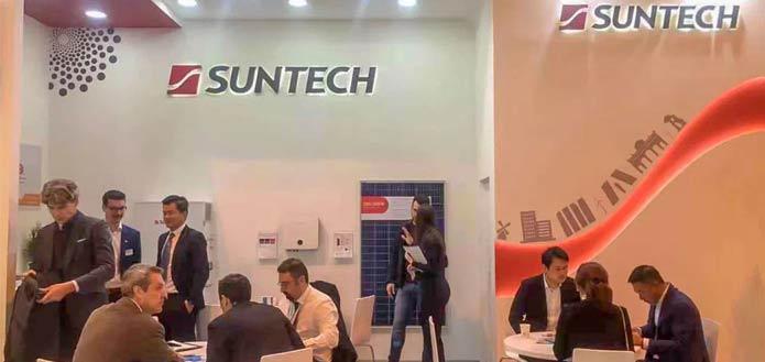Suntech-attended-Genera-in-