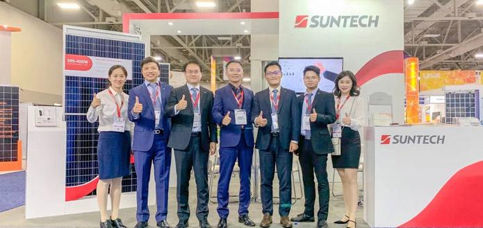 Suntech-attended-SPI-in-Ame