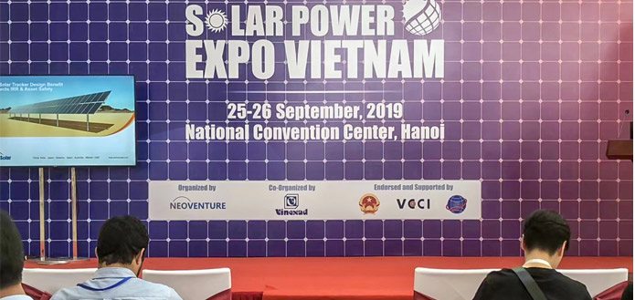 Suntech-attended-Vietnam-so