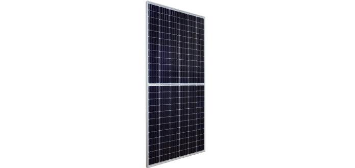 Suntech-launches-transparen