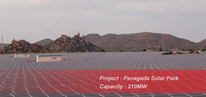 Suntech-supplies-210MW-sola