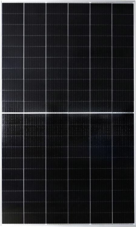 ultra x series module