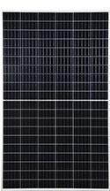 Ultra-S-mini-solar-module