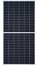 Ultra-S-solar-module