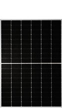 Ultra-V-min-solar-module