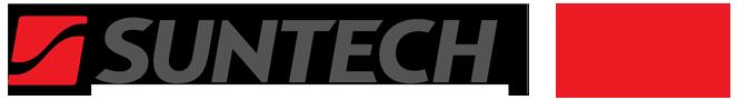 logo-20-suntech